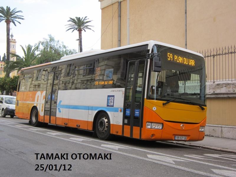 Cars et Bus de la région Paca - Page 3 Img_0720