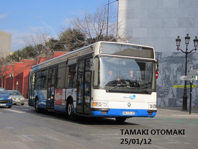 Cars et Bus de la région Paca - Page 2 Img_0721