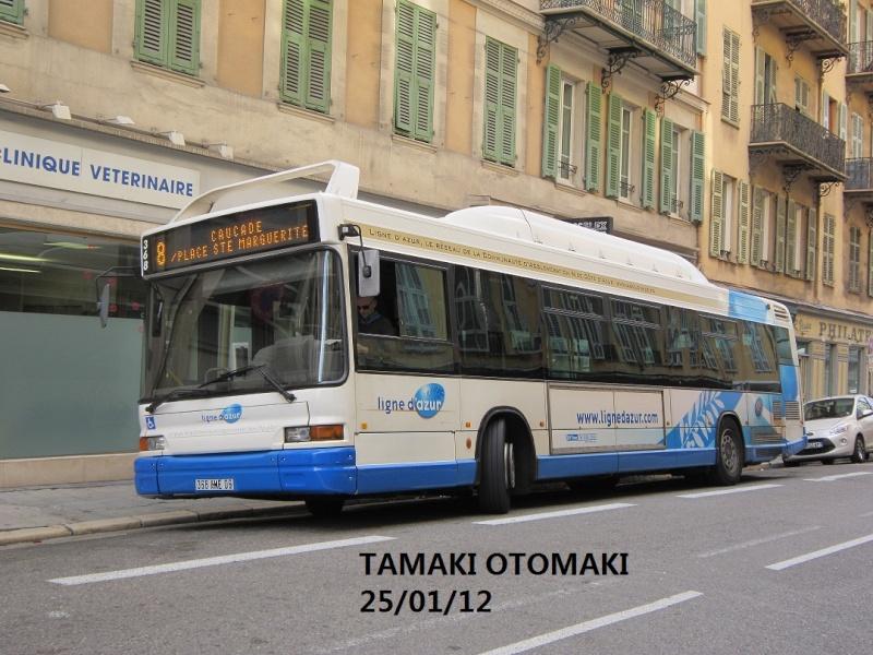 Cars et Bus de la région Paca - Page 2 Img_0722