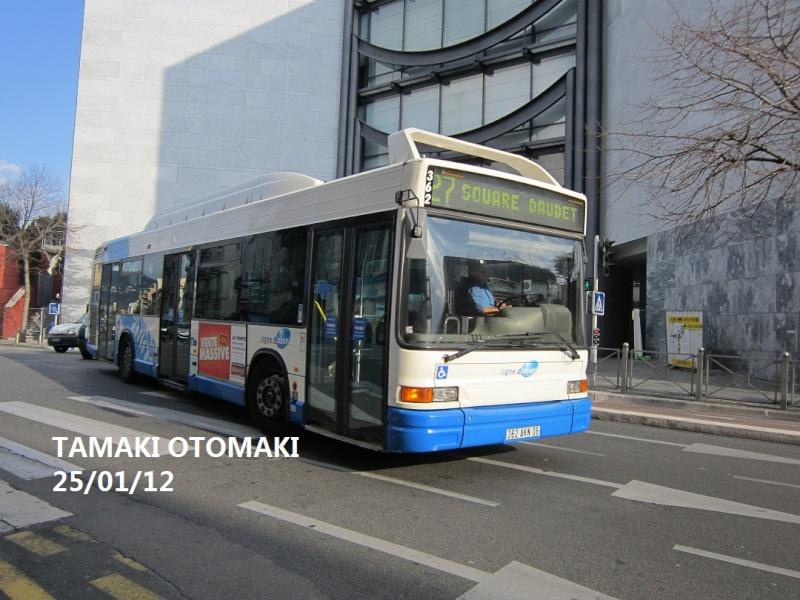 Cars et Bus de la région Paca - Page 2 Img_0723