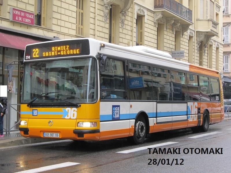 Cars et Bus de la région Paca - Page 2 Img_0820