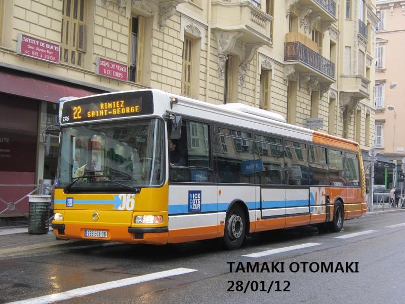 Cars et Bus de la région Paca - Page 2 Img_0821