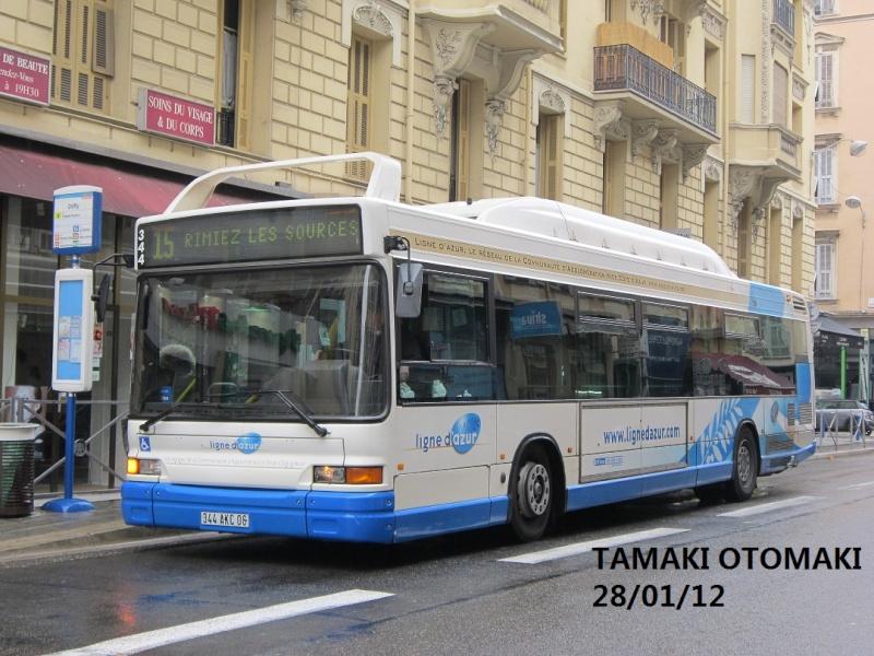 Cars et Bus de la région Paca - Page 2 Img_0822