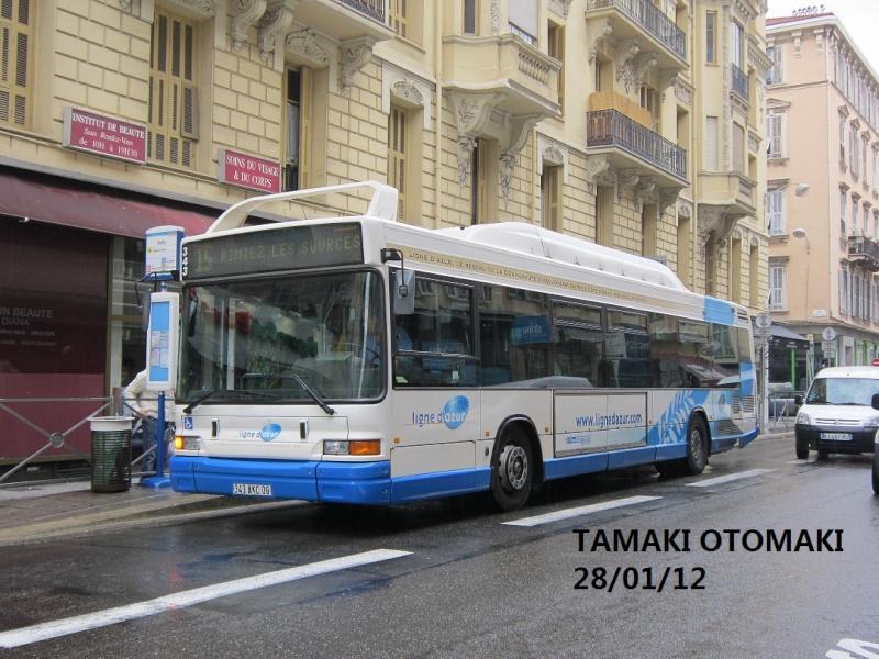 Cars et Bus de la région Paca - Page 2 Img_0823