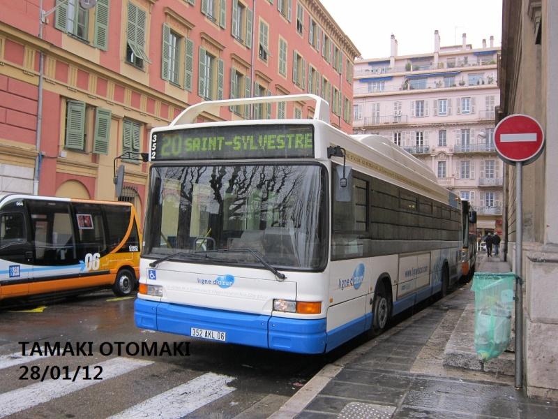 Cars et Bus de la région Paca - Page 2 Img_0824