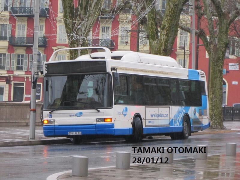 Cars et Bus de la région Paca - Page 2 Img_0825