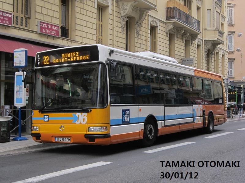 Cars et Bus de la région Paca - Page 2 Img_0924