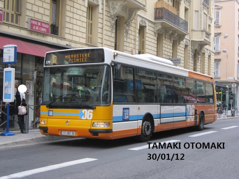 Cars et Bus de la région Paca - Page 2 Img_0925