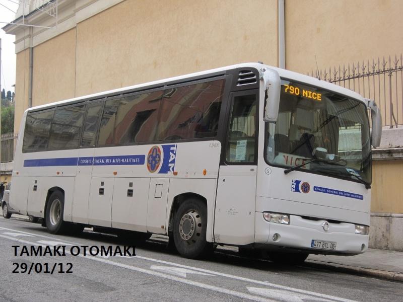 Cars et Bus de la région Paca - Page 3 Img_0926