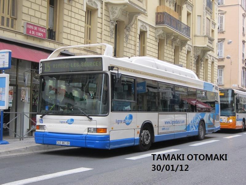 Cars et Bus de la région Paca - Page 2 Img_0927