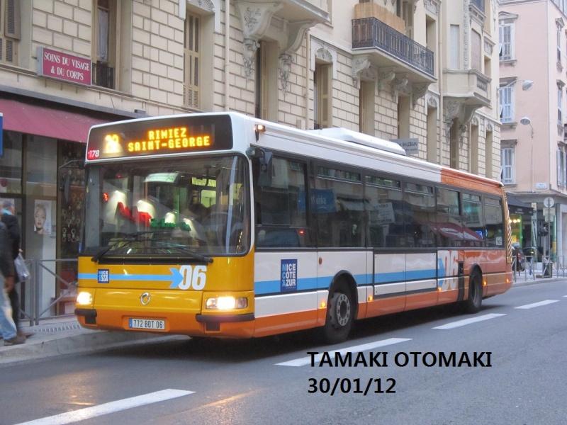 Cars et Bus de la région Paca - Page 2 Img_1024