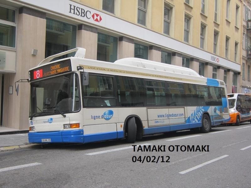 Cars et Bus de la région Paca - Page 2 Img_1123
