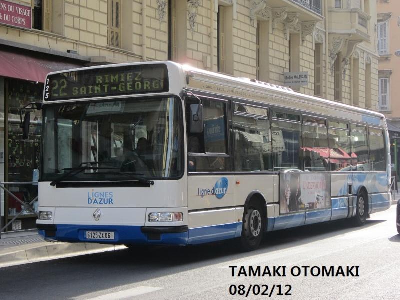 Cars et Bus de la région Paca - Page 2 Img_1221
