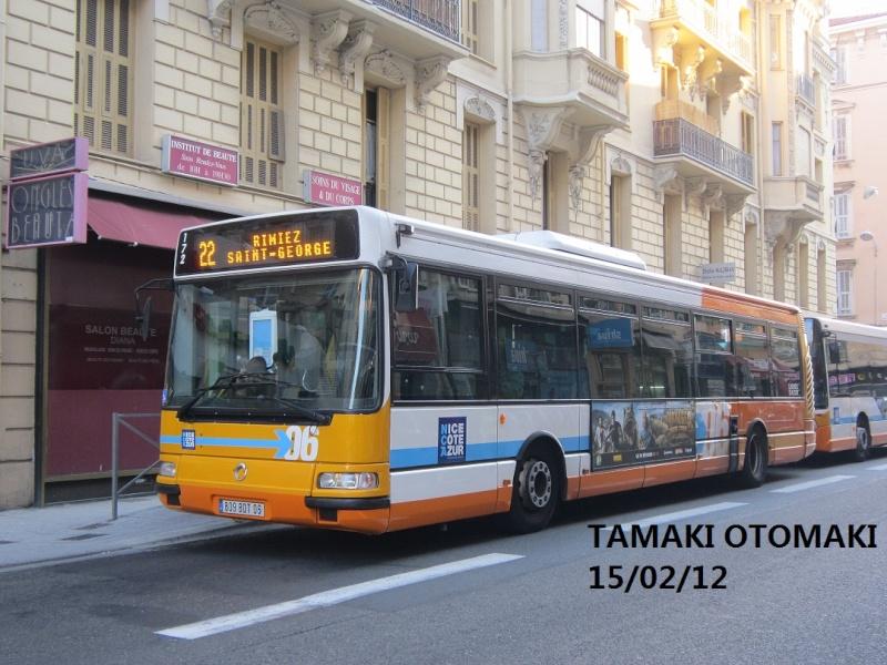 Cars et Bus de la région Paca - Page 2 Img_1222