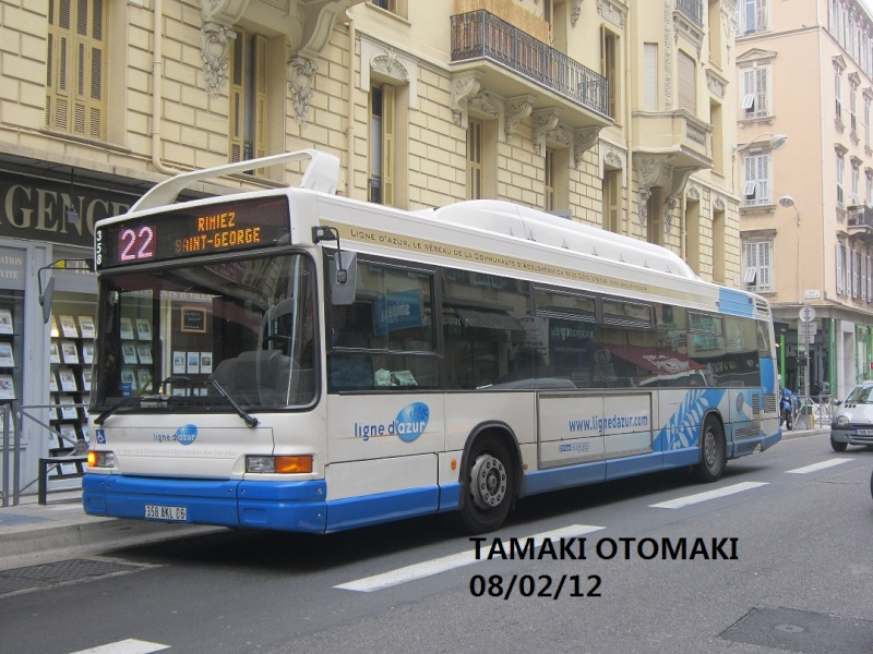 Cars et Bus de la région Paca - Page 2 Img_1225