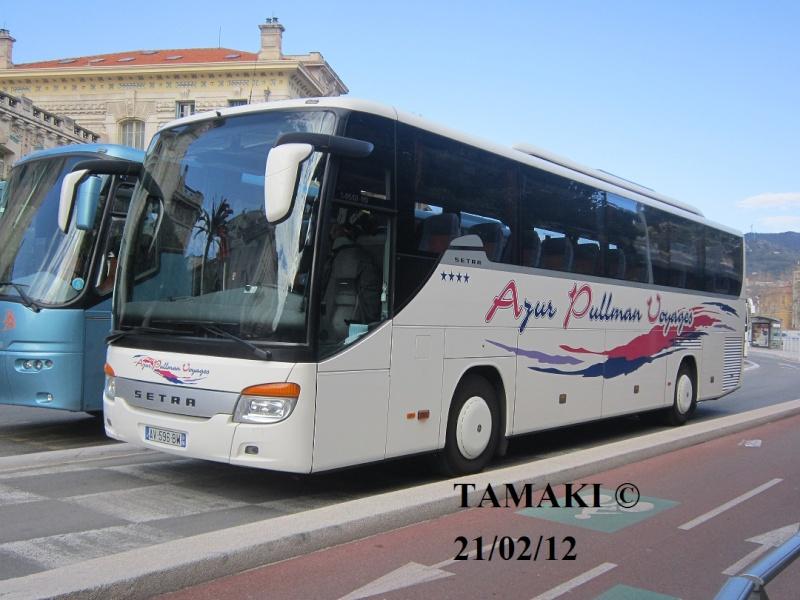 Cars et Bus de la région Paca - Page 2 Img_1430