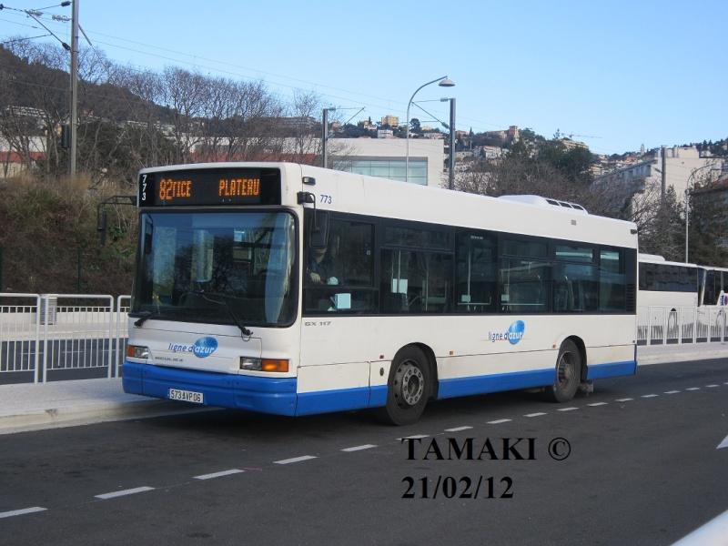 Cars et Bus de la région Paca - Page 2 Img_1431