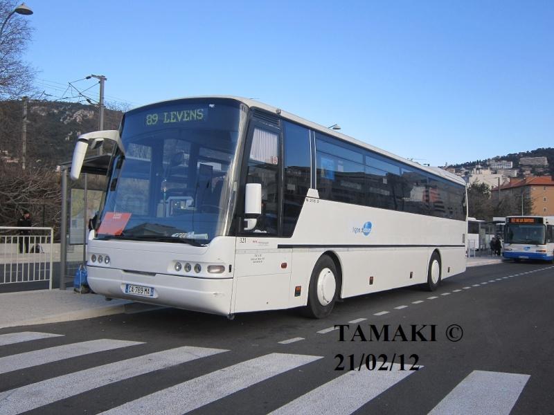 Cars et Bus de la région Paca - Page 3 Img_1432