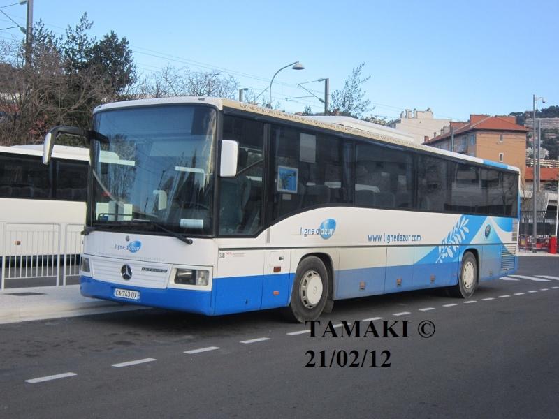Cars et Bus de la région Paca - Page 3 Img_1433