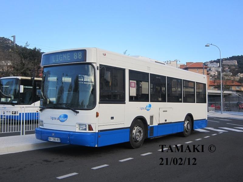 Cars et Bus de la région Paca - Page 2 Img_1435