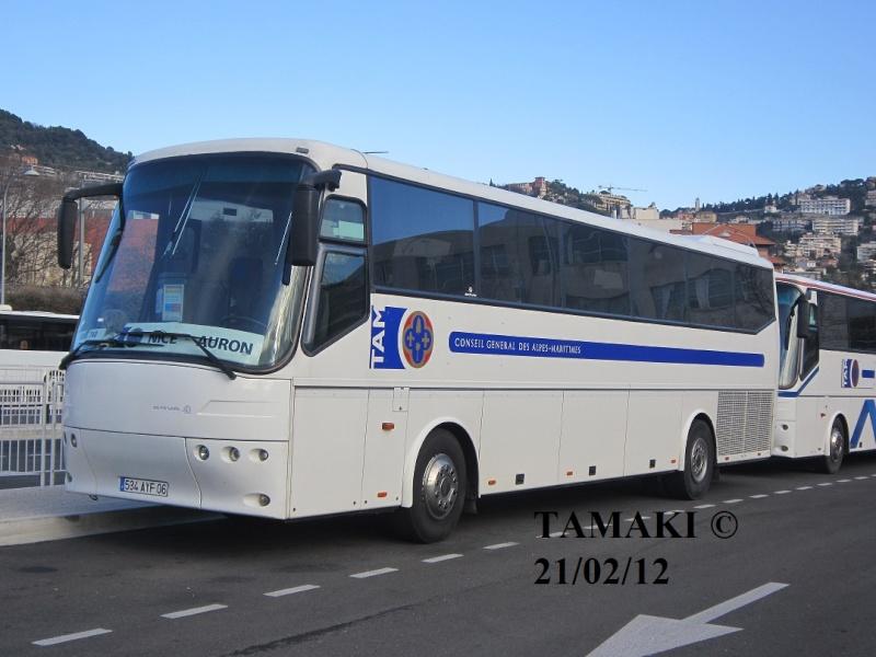 Cars et Bus de la région Paca - Page 2 Img_1437