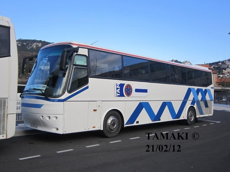 Cars et Bus de la région Paca - Page 2 Img_1438