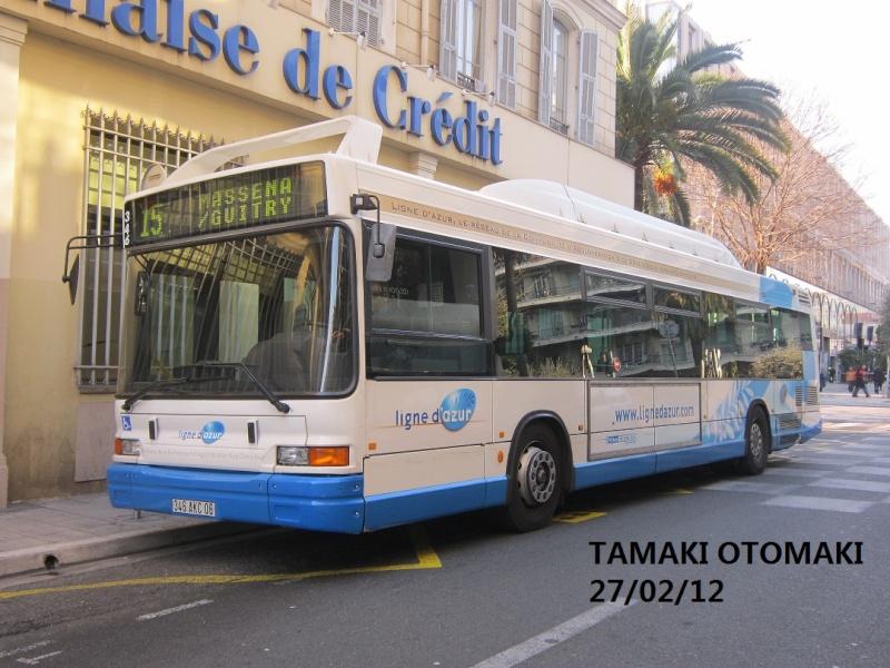 Cars et Bus de la région Paca - Page 2 Img_1523