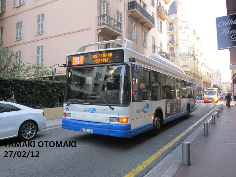 Cars et Bus de la région Paca - Page 2 Img_1524
