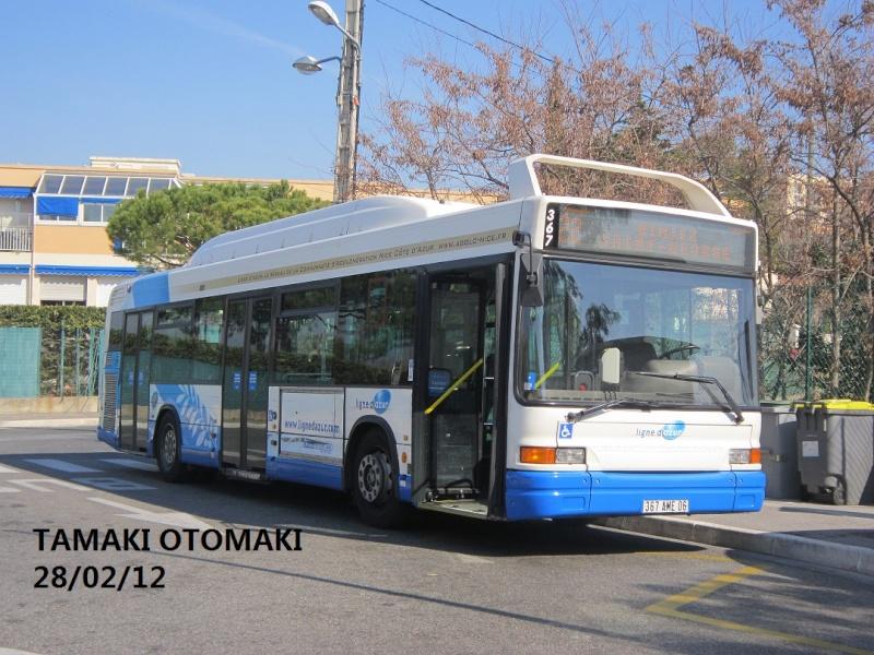 Cars et Bus de la région Paca - Page 2 Img_1525