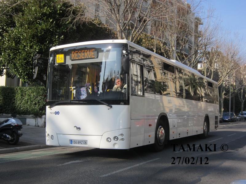 Cars et Bus de la région Paca - Page 3 Img_1527