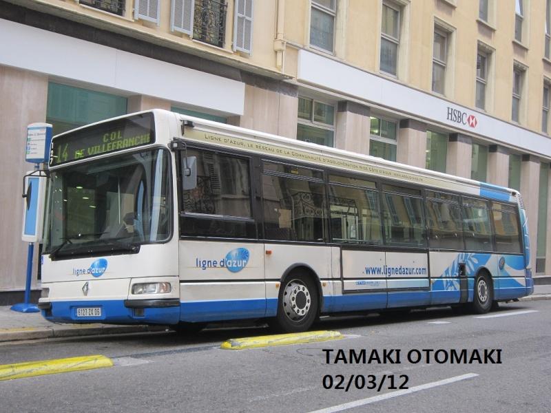 Cars et Bus de la région Paca - Page 2 Img_1620