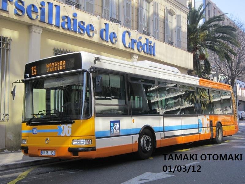 Cars et Bus de la région Paca - Page 2 Img_1621