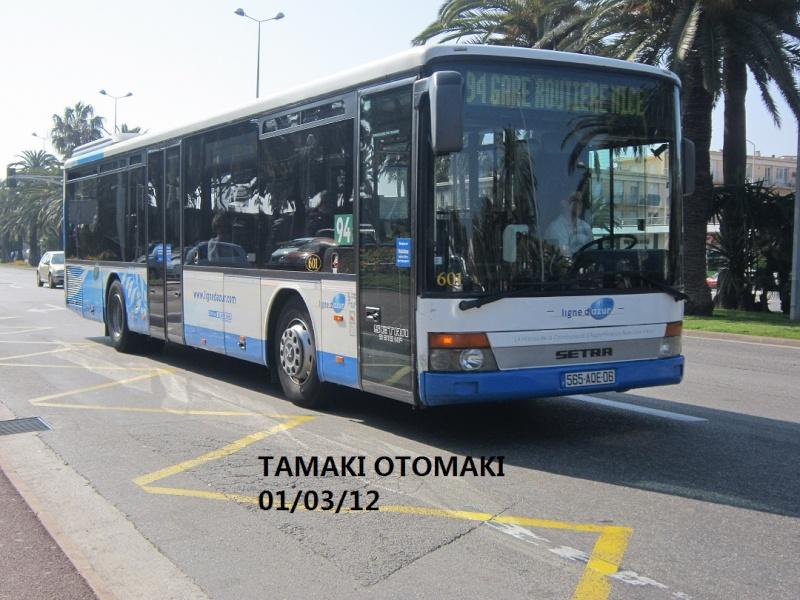 Cars et Bus de la région Paca - Page 3 Img_1622