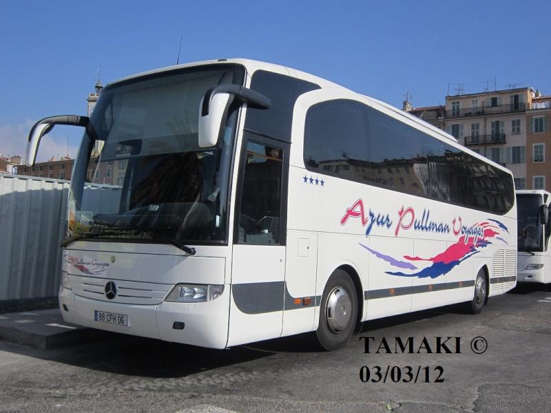 Cars et Bus de la région Paca - Page 2 Img_1623
