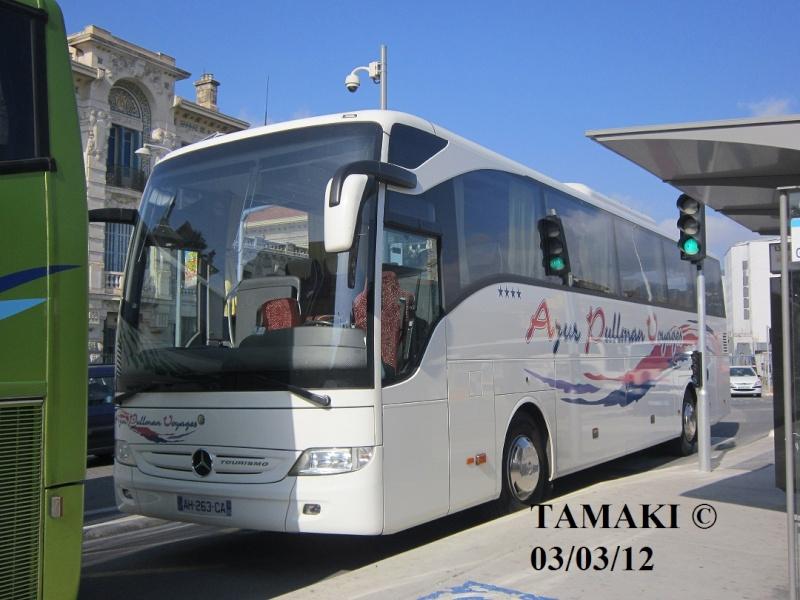Cars et Bus de la région Paca - Page 2 Img_1624