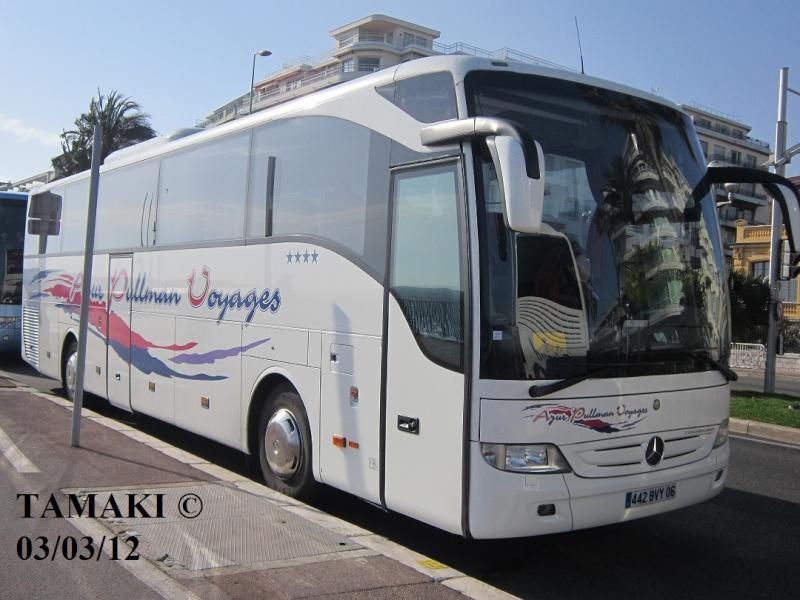 Cars et Bus de la région Paca - Page 2 Img_1714