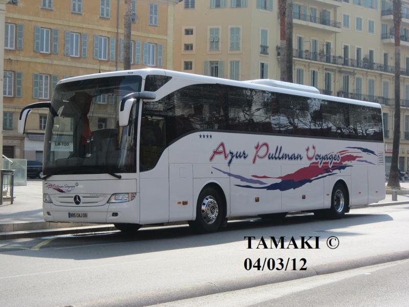 Cars et Bus de la région Paca - Page 2 Img_2014