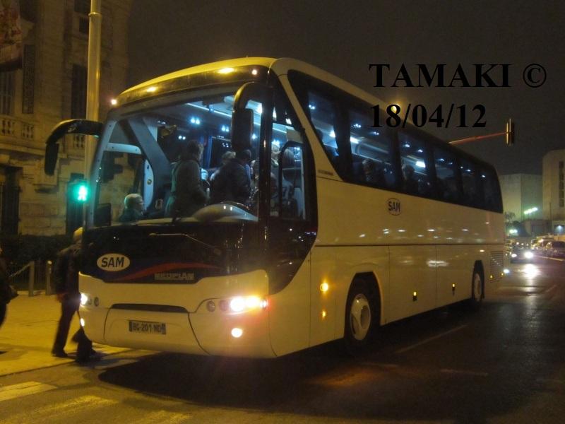 Cars et Bus de la région Paca - Page 2 Img_2015
