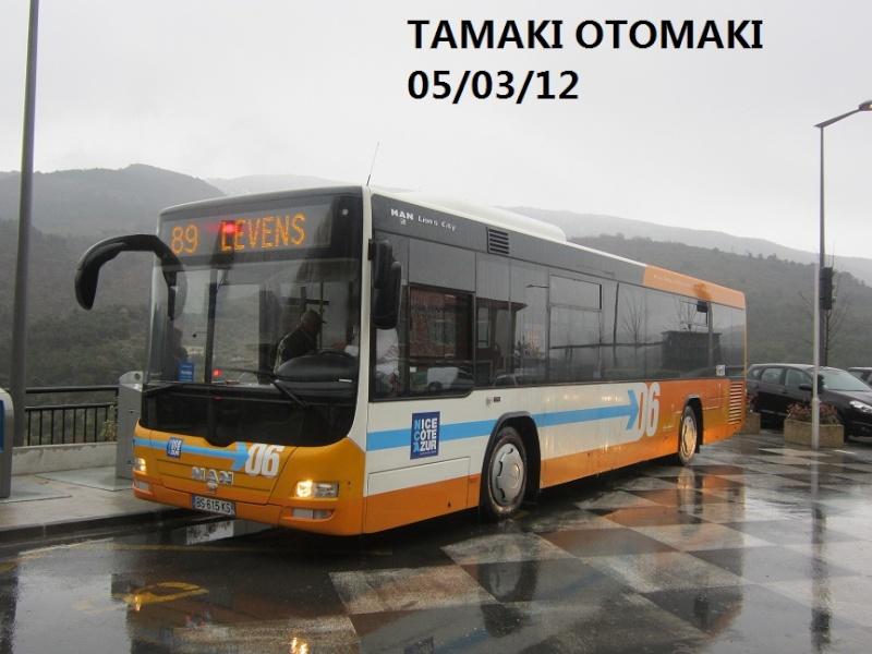 Cars et Bus de la région Paca - Page 3 Img_2118
