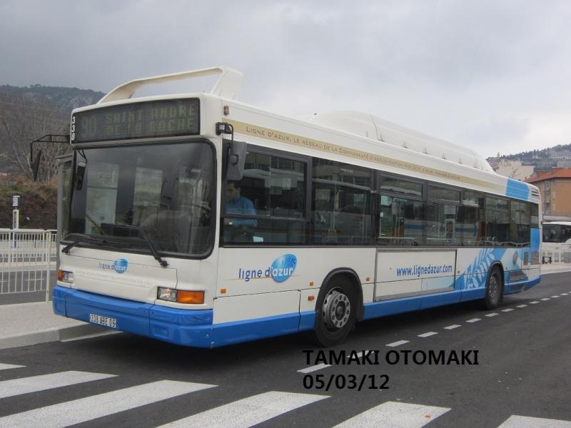 Cars et Bus de la région Paca - Page 2 Img_2119
