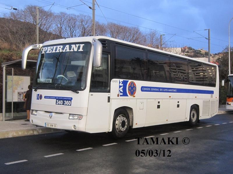 Cars et Bus de la région Paca - Page 3 Img_2121