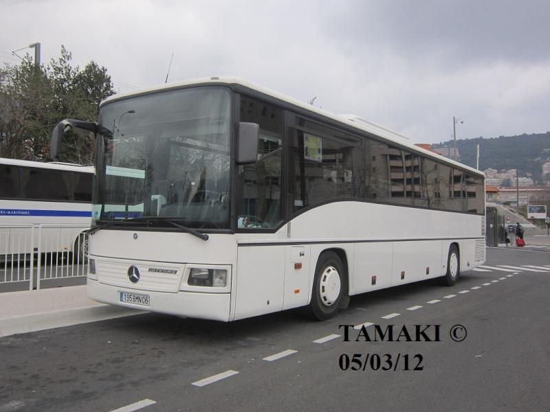 Cars et Bus de la région Paca - Page 3 Img_2122