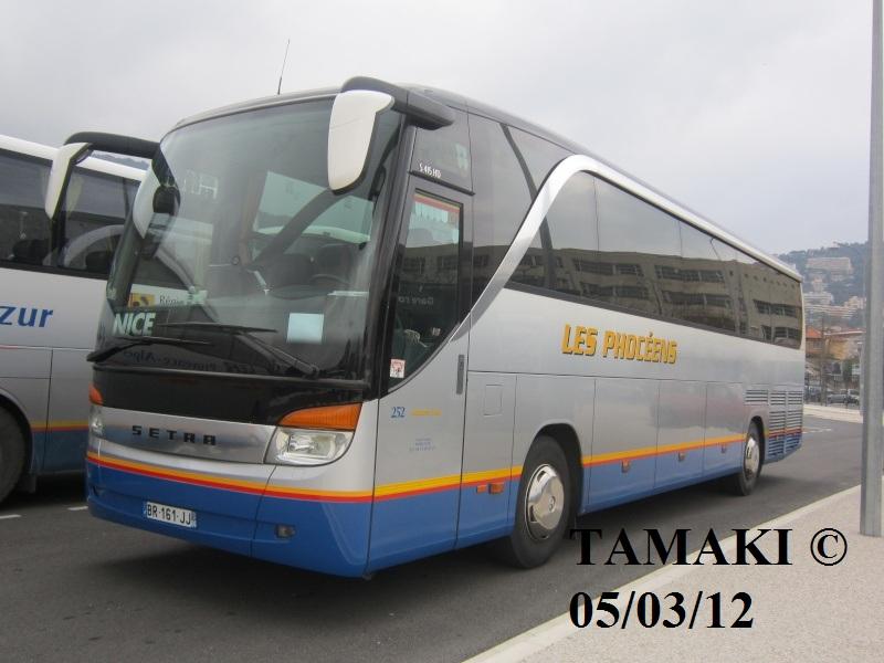 Cars et Bus de la région Paca - Page 2 Img_2126