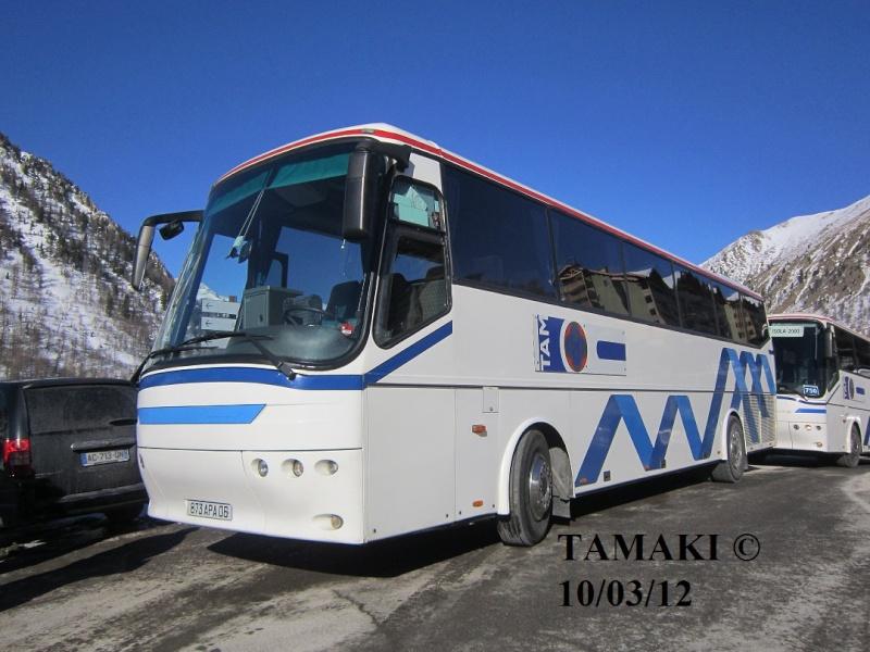 Cars et Bus de la région Paca - Page 2 Img_2218