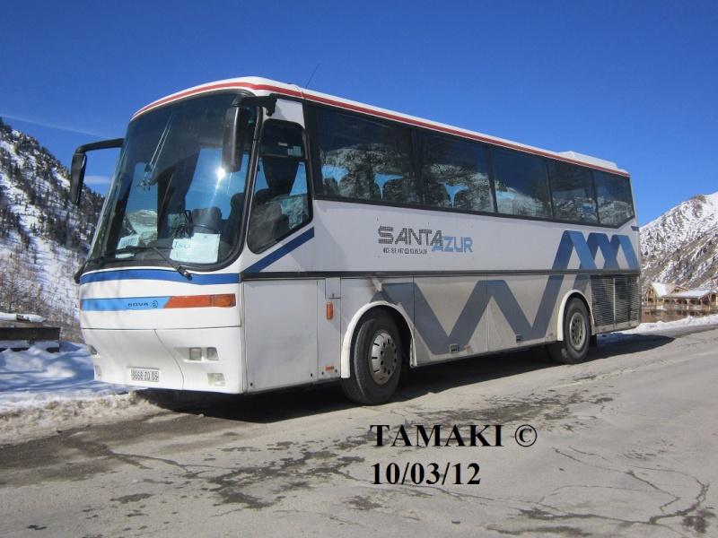 Cars et Bus de la région Paca - Page 2 Img_2219