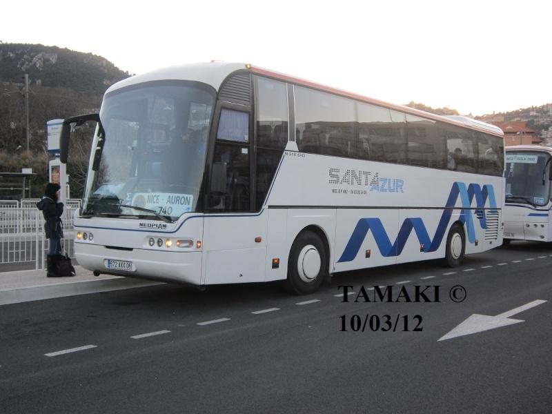 Cars et Bus de la région Paca - Page 2 Img_2220