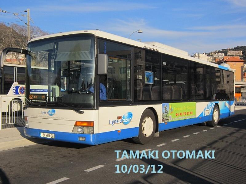 Cars et Bus de la région Paca - Page 3 Img_2334