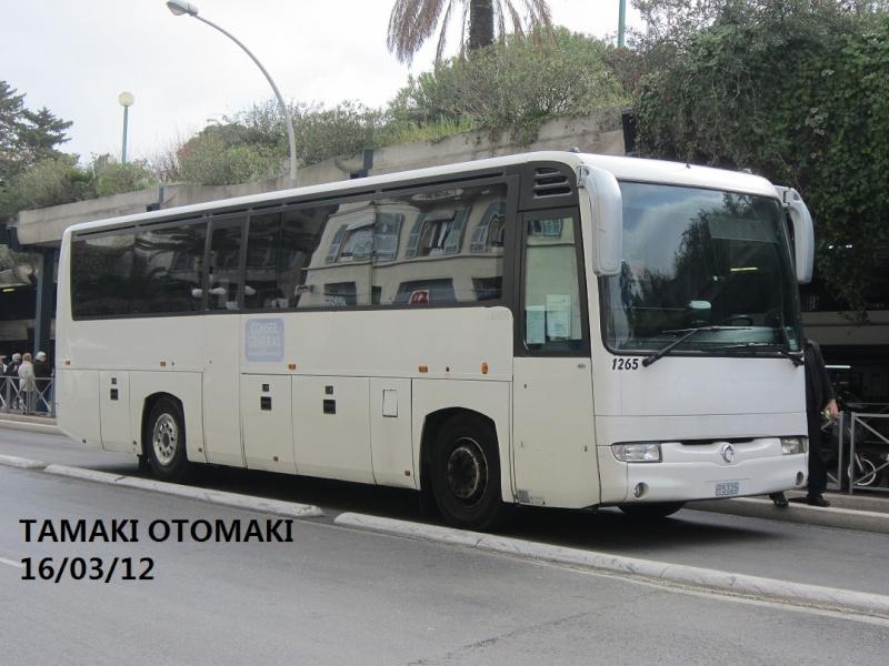 Cars et Bus de la région Paca - Page 3 Img_2336