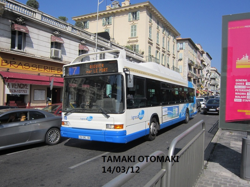 Cars et Bus de la région Paca - Page 2 Img_2337