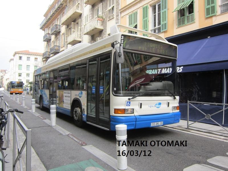 Cars et Bus de la région Paca - Page 2 Img_2338